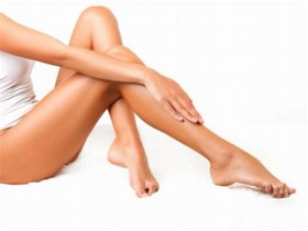 Ultimate Guide to Laser Hair Removal
